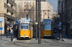 k-Budapest Do (1)