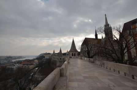 k-Budapest Do (9)