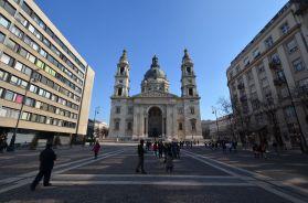 k-Budapest Fr (3)