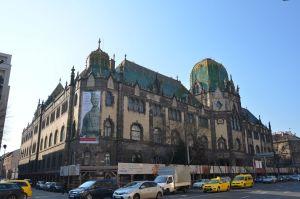 k-Budapest Sa (11)