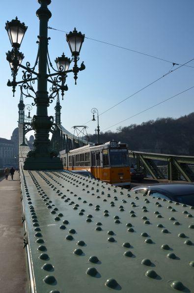 k-Budapest Sa (16)