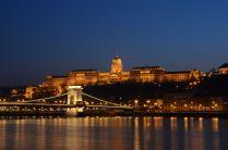 k-Budapest Sa (28)