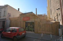 k-Budapest Sa (3)