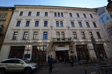 k-Budapest Sa (9)