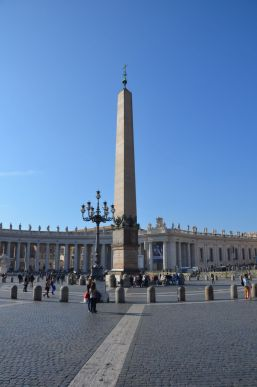 Roma (24)