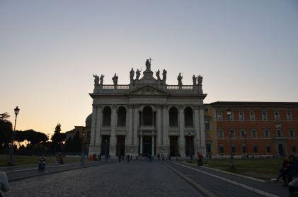 Roma (3)