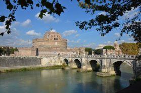 Roma (31)
