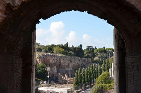 Roma (43)