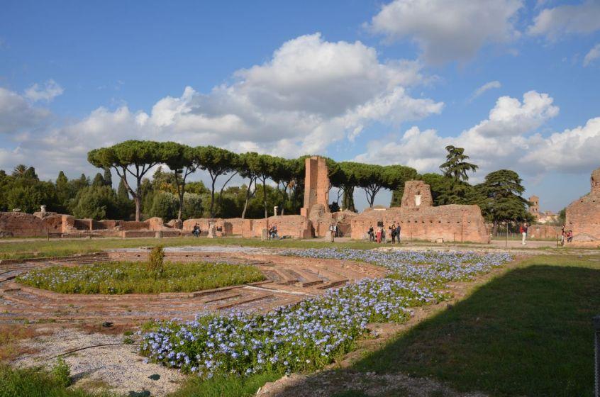 Roma (46)