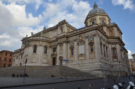 Roma (47)