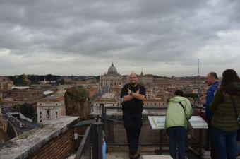 Roma (68)