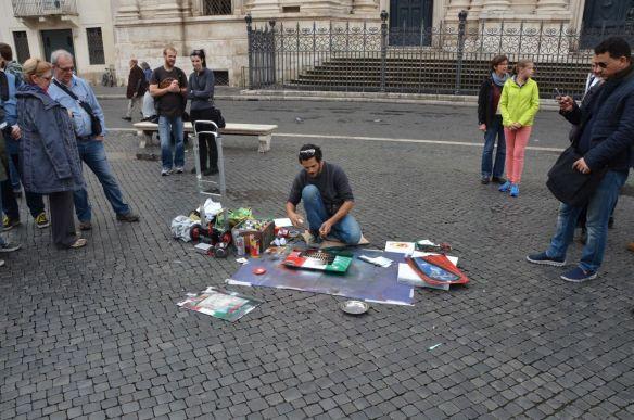 Roma (70)