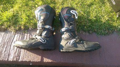 k-Alpinestars Toucan (2)
