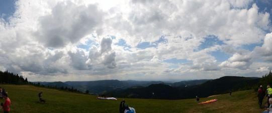Schwarzwald Tag5 (31)