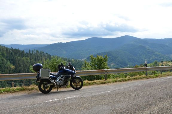 Schwarzwald Tag5 (6)