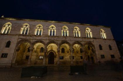 Dubrovnik (30)
