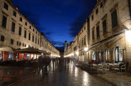 Dubrovnik (31)