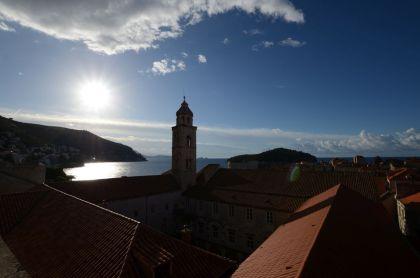 Dubrovnik (39)