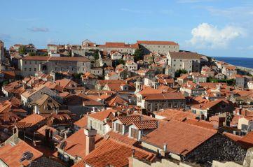Dubrovnik (42)
