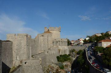 Dubrovnik (43)
