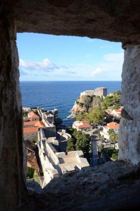 Dubrovnik (44)