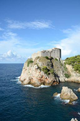 Dubrovnik (45)