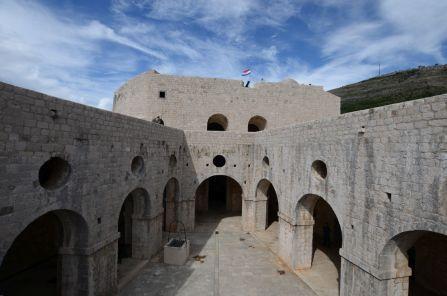 Dubrovnik (51)