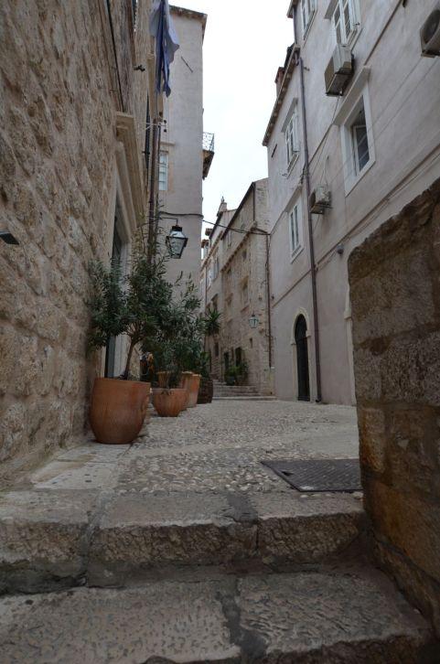 Dubrovnik (7)