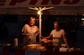 Kroatientour2015_Tag2 (19)