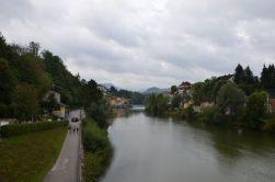 Kroatientour2015_Tag2 (2)