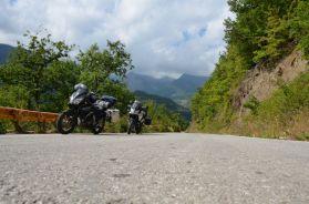 Kroatientour2015_Tag5 (5)