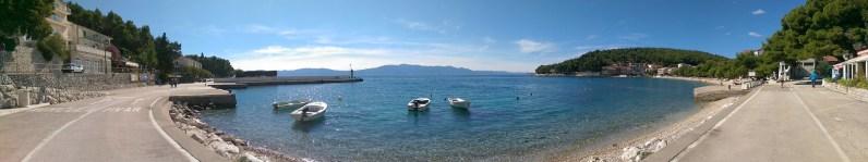 Kroatientour2015_Tag8 (10)