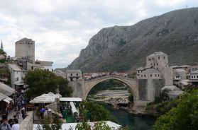 Kroatientour2015_Tag15 (16)