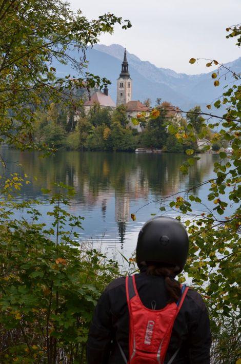 Kroatientour2015_Tag18 (8)