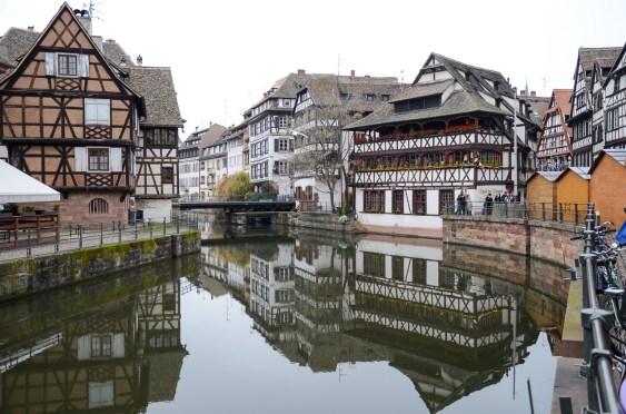 Strassburg2015_15