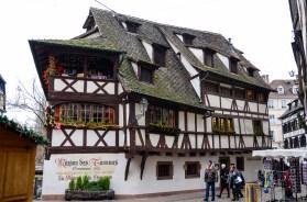 Strassburg2015_16