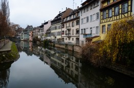 Strassburg2015_17