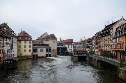 Strassburg2015_19