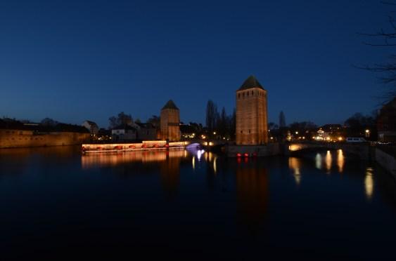 Strassburg2015_32