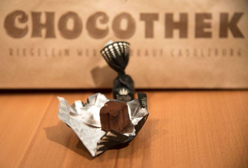 Chocothek (3)