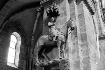 Bamberg2016_20