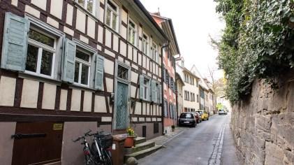 Bamberg2016_23