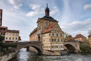 Bamberg2016_31