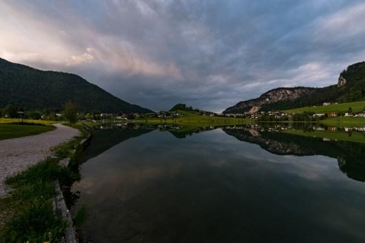 Kurztrip Kroatien 044
