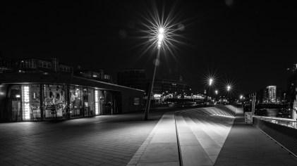 Hamburg2016_008