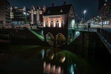 Hamburg2016_011