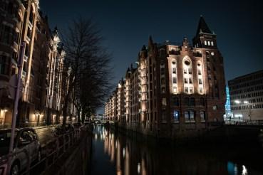 Hamburg2016_012