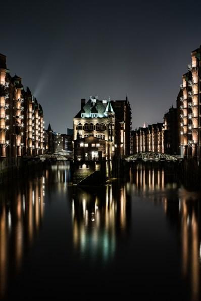Hamburg2016_014