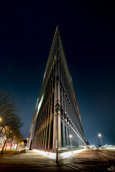 Hamburg2016_015