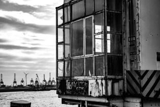 Hamburg2016_039